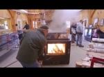 Farm video by Tim Davis Creations