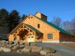 farm-sugarhouse